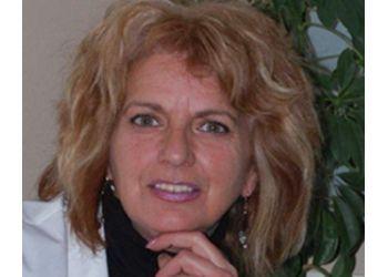 Trois Rivieres massage therapy Centre De Santé Michèle Thibeault