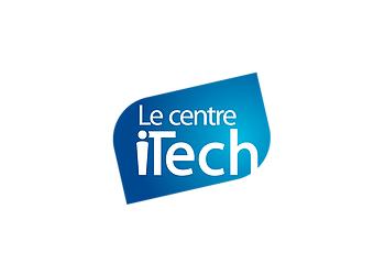 Saint Hyacinthe cell phone repair LE CENTRE ITECH