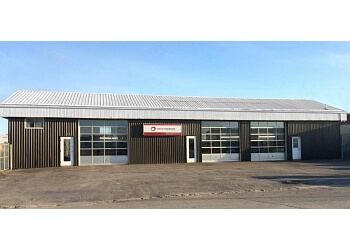Repentigny car repair shop Centre Mecanique De Frias