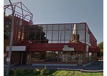 Gatineau naturopathy clinic Centre Quintessens