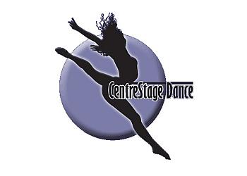 Maple Ridge dance school CentreStage Dance