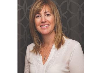 Trois Rivieres massage therapy Centre de Massothérapie Isabelle Lépine