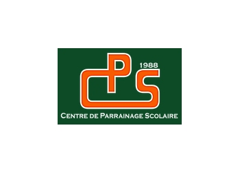 Quebec tutoring center Centre de Parrainage Scolaire