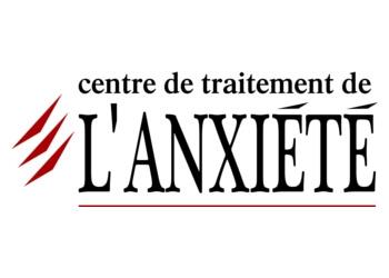 Quebec psychologist Centre de Traitement de L'Anxiété