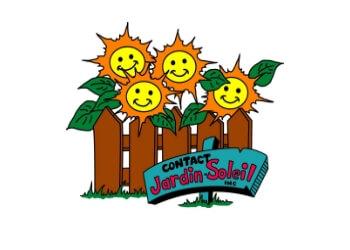 Terrebonne preschool Centre de la Petite Enfance Contact Jardin-Soleil Inc.