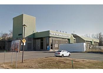 Laval places to see Centre d'interprétation de l'eau