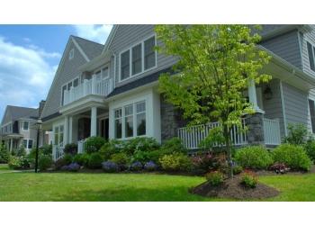 Richmond home builder Centurion Properties Corp.
