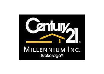 Century 21 Millennium, Inc.