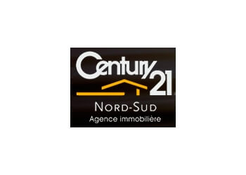 Levis real estate agent Century 21 Nord Sud Agence Immobilière