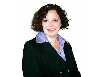 Barrie real estate lawyer Cesia E. Green