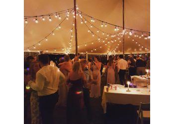 St Catharines dj Chamberlain Entertainment