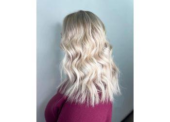 Medicine Hat hair salon Chambers Salon