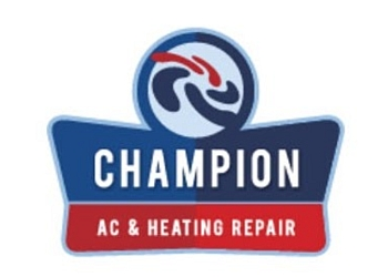 Stouffville hvac service Champion AC & Heating Repair