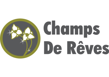 Quebec landscaping company Champs de Rêves