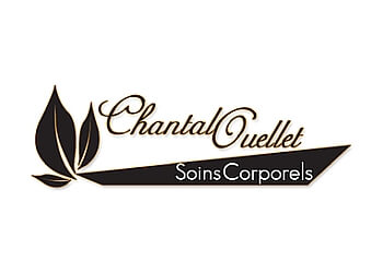 Sherbrooke massage therapy Chantal Ouellet Soins Corporels