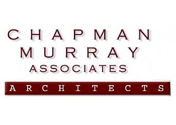 Niagara Falls residential architect Chapman Murray Associates Architects