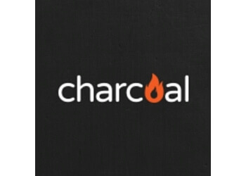 Halifax web designer Charcoal Marketing