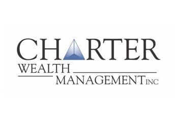 St Albert financial service Charter Wealth Management Inc.