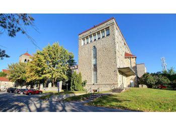 Gatineau retirement home Chartwell Monastère d'Aylmer résidence pour retraités