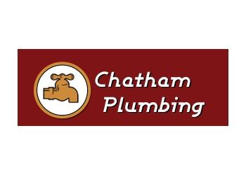 Chatham plumber Chatham Plumbing
