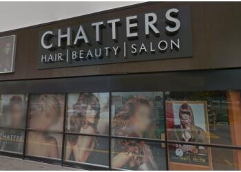 Abbotsford hair salon Chatters Salon Abbotsford Sevenoaks