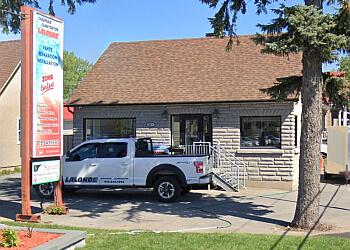 Gatineau hvac service Chauffage Climatisation Lalonde