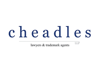 Thunder Bay employment lawyer Cheadles LLP