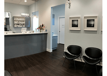 Abbotsford naturopathy clinic Cheam Wellness Group