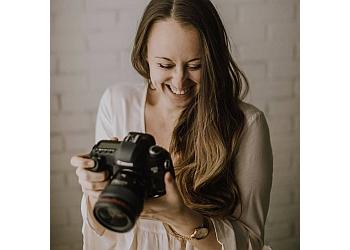 Victoria wedding photographer Chelsea Warren Photography