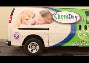 Saskatoon carpet cleaning Chem Dry
