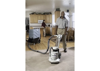 3 Best Carpet Cleaning In Kitchener On Expert
