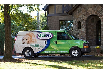 Brossard carpet cleaning Chem-Dry Pro-Net
