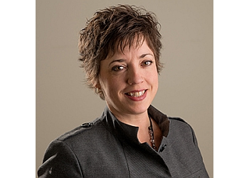 Guelph employment lawyer Cherolyn R. Knapp