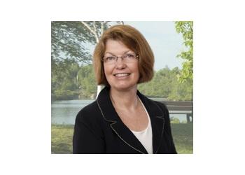Cheryl G. Johnson