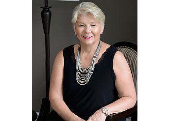 Guelph  Cheryl Stelzer Law