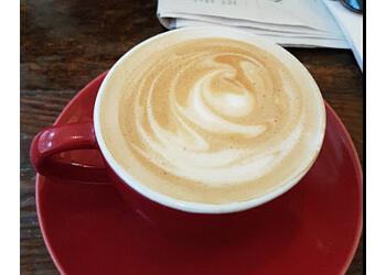 Fredericton cake Chess Piece Pâtisserie