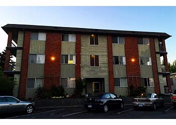 Delta apartments for rent Chestnut Court Apartments