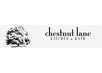 Huntsville custom cabinet Chestnut Lane Kitchen & Bath