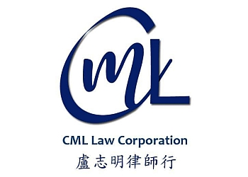 Burnaby dui lawyer Chi M. Lo