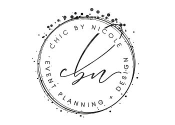 Laval wedding planner Chic by Nicole
