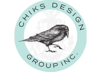 Grande Prairie interior designer Chiks Design Group