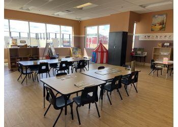 Richmond Hill preschool Childventures Early Learning Academy