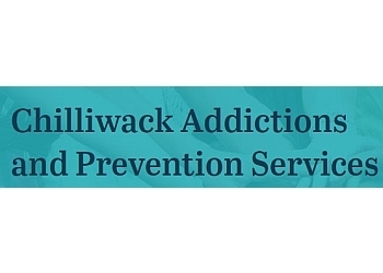 Chilliwack addiction treatment center Chilliwack Addiction and Prevention Services