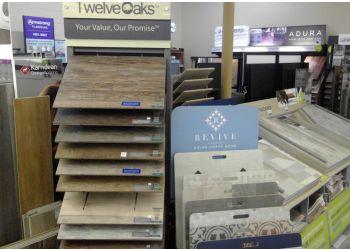 3 Best Flooring Companies In Chilliwack Bc Expert