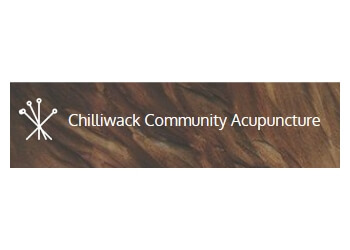 Chilliwack acupuncture Chilliwack Community Acupuncture