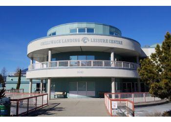 Chilliwack recreation center Chilliwack Landing Leisure Centre