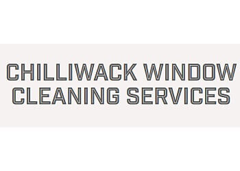 Chilliwack window cleaner Chilliwack Window Cleaning Services