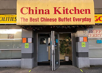 Astonishing 3 Best Chinese Restaurants In Maple Ridge Bc Threebestrated Home Interior And Landscaping Sapresignezvosmurscom