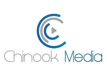 Chinook Media