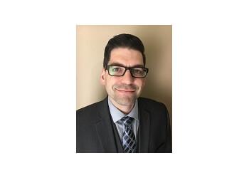 Chris Dorward - TD Wealth Financial Planning